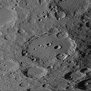 Moon,                                AstroKHM