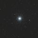 M3: Esprit 100,                                Andrew Burwell