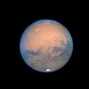 Mars 2020/10/17,                                Javier_Fuertes