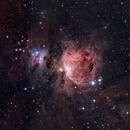 M42 (cropped),                                Gernot_Obertaxer