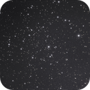 NGC 3114  21-03-2021,                                Wagner