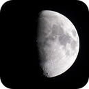 Moon,                                Rolf1981