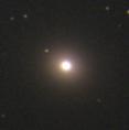 M105 (16 Mar 2020) - EAA,                                Bernhard Suntinger