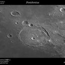 Posidonius - 16/7/2013,                                Baron