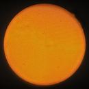 Sun 11-04-20 (HA),                                Fritz