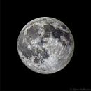 Moon,                                Björn Hoffmann