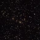 Abell 426 - RASA 11,                                Torben van Hees