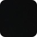 Iridium Flare near Vega,                                Mario Gromke
