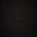 NGC 7331 with Stefans Quintett,                                Caspar Schumann