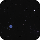 M97 and M108,                                Kristof Dierick