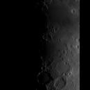 Lunar Terminator 01-13-2019,                                Martin (Marty) Wise