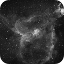 Herznebel IC 1805,                                alphaastro (Rüdiger)