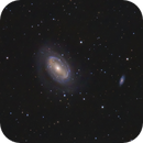galaxies in Coma Berenices,                                wimvb