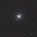 Great cluster,                                allanv28
