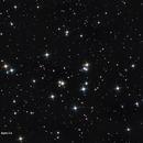 M44 - El Pesebre,                                José Fco. del Aguila (daguila)