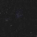 M38,                                kurt10