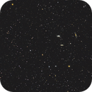 The Leo Triplet   with   EQ1,                                Victoria