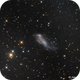 IC 2574,                                Murtsi