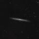 NGC5907,                                kyokugaisha
