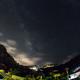 La Voie Lactée - Flamands St Barth - 19/06/2015,                                BLANCHARD Jordan
