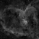 IC1805,                                Potheadpixie