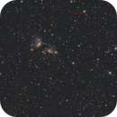 """IC 4955 - EdgeHD 11"""",                                Andrew Burwell"""