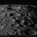 Moon_2019_06_10_South_Pole,                                Astronominsk