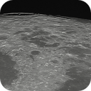 Moon 30/10/2020 1,                                Stéphane T(rd).