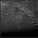 Montes apeninnus,                                Astro-Clochard