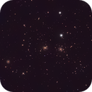 Abell1656 Coma Galaxy Cluster,                                Michael Broyles