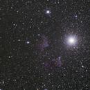 IC 59 & IC 63,                                FranckIM06
