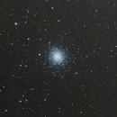 M92,                                Goddchen