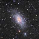 NGC2403,                                jelisa