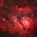 M 8,                                Lorenzo Siciliano