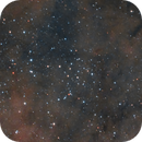 ngc6997,                                Astrorin