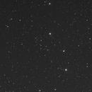 NGC5424 Galaxy Group,                                Dean Jacobsen