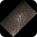 Aristarchus Kepler,                                NeilMac