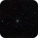Messier 67,                                AC1000