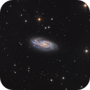 NGC 908,                                SCObservatory