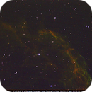 IC443,                                Robert Johnson