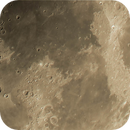 Moon_6,                                Qwiati