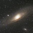 M31,                                KojiTajima