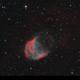 Abel 21 Medusa Nebula ( Sharpless 2-274),                                herwig_p