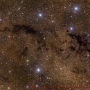 LDN 673 - Deep Sky West Remote Observatory,                                Deep Sky West (Lloyd)