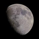 Moon,                                FHoTo