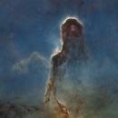 VDB142  IC1386,                                Laurent_HUET
