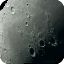 Moon,                                asmatiks