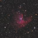 NGC281,                                JFHAR41