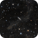 NGC 7497,                                Samuel