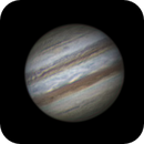 Jupiter 29_04_2016 20_51 CET,                                Maciej